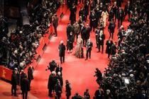 Festivalul de film de la Berlin