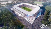 Stadionul Steaua (4)