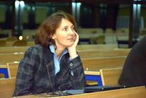 Dana Jalobeanu