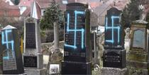 Antisemitism in Alsacia