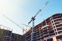 Apartamente in constructie