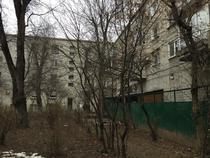 Strada Rahmaninov 2E-3