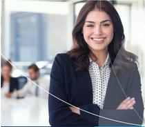 Provocarile femeilor antreprenor