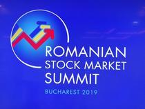 Romanian Stock Market Summit