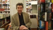 Corneliu Bjola, profesor la Universitatea Oxford