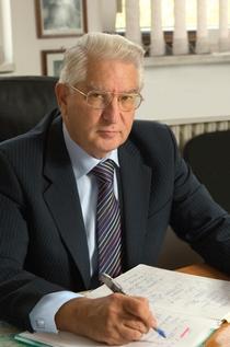 Prof A.V.Ciurea