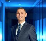 Sergiu Manea, CEO BCR