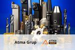 Atma-Grup-erp si bi