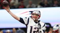 New England Patriots, invingatoarea in Super Bowl