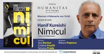 Nimicul, de Hanif Kureishi