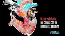 Apel pentru Madalina Gavrilescu