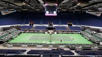 Ostravar Arena (3)