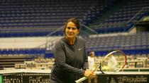 Conchita Martinez