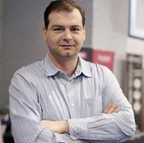 Mihai Cercel, profesor SNSPA