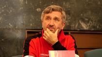 Florin Segarceanu