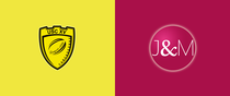 Site-ul Jacquie & Michel, sponsor pentru clubul de rugby US Carcassonne