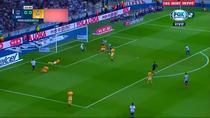Golul lui Funes Mori