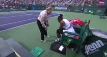 Serena Williams si problemele de sanatate