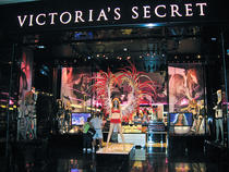 magazin Victoria's Secret