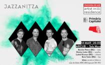 Concert JAZZANITZA