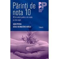 parinti-de-nota-10-80-de-solutii-pentru-a-va-creste-cu-brio-copiii