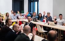 Parteneriat Techcelerator - Google