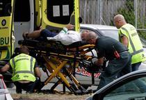 Poliția a confirmat că mai multe persoane au fost ucise