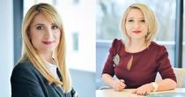 Gabriela Ilie, Ana-Maria Vlăsceanu