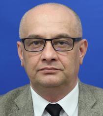 Stefan Alexandru Baisanu