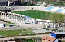 Stadion Slatina
