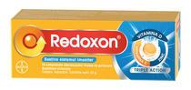 Redoxon TripleAction
