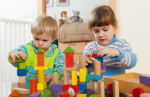 jucarii-de-indemanare-copii