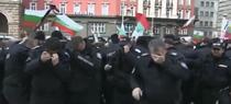 Politisti bulgari