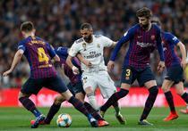 Real Madrid continua colaborarea cu Adidas
