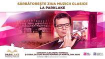 Ziua Radio România Muzical