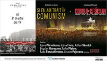 Dezbatere: Si eu am trait in comunism