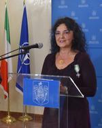 Catalina Curceanu