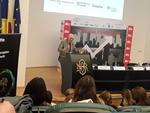 Adrian Vasilescu, la conferinta de miercuri