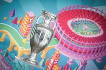 Trofeul Euro 2020