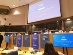 Congres WeEuropeans