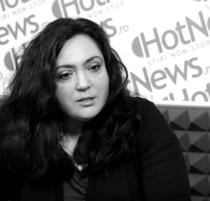 Andreea Răsuceanu