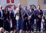 Lideri PSD, la Brașov