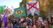 Proteste anti-Bolsonaro