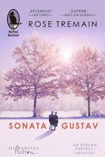 Sonata Gustav de Rose Tremain