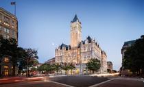 Hotel Trump Washington