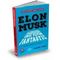 elon-musk-pentru-tinerii-cititori-povestea-fondatorului-tesla-si-spacex