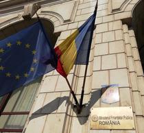 De ce a pierdut Ministerul Finanțelor în fața lui Ciprian Badea: Se pare că a făcut greșeală după greșeală