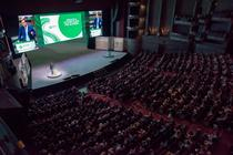 Conventia Europeana a Farmaciilor Alphega, 2019