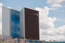 Swedbank Lituania