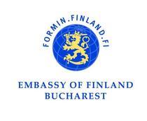 Ambasada Finlandei la Bucuresti